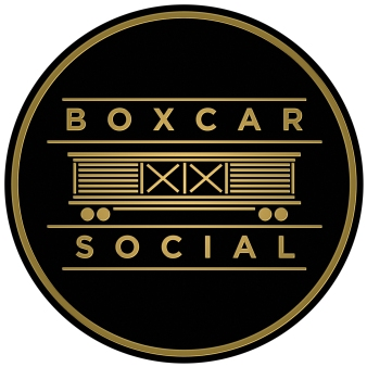Boxcar Social