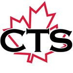 CTS (Canadian Technical Solutions)