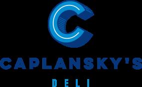 Caplansky's Delicatessen