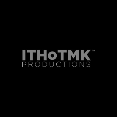 ITHoTHMK Productions