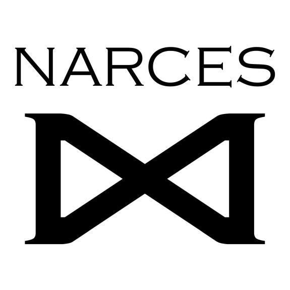 Narces Dresses