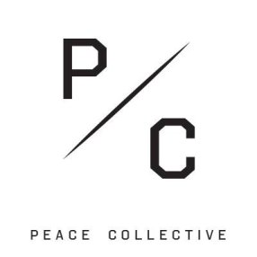 Peace Collective