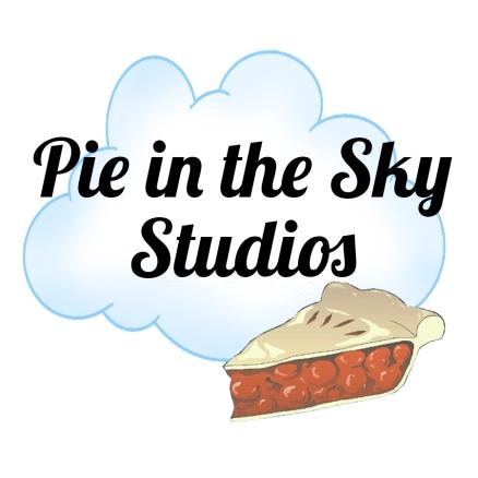 Pie in the Sky Studios
