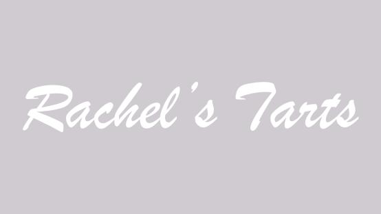 Rachel's Tarts