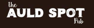 The Auld Spot Pub