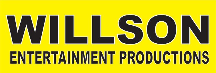 Willson Entertainment Productions