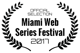 Official Selection at MWF 2018!