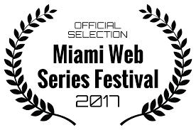 miami-web-fest