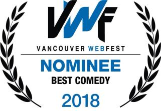 VWF-2018-Best-Comedy